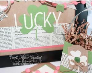 Lucky-Framed-Art-Gift-Set-SP-300x239