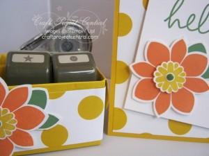 Envelope-Punch-Board-Desk-Caddy-SP-300x225