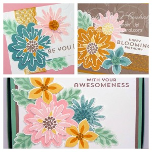 Flower-Patch-Card-Box-Set-SP-300x300