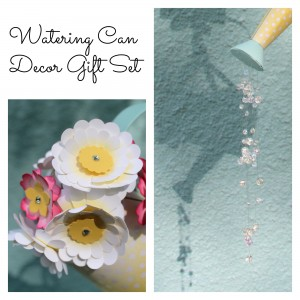 Watering-Can-Decor-Gift-Set-SP-300x300