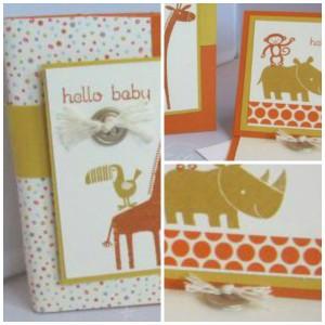 Zoo-Babies-Mini-Album-SP-300x300