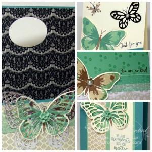 Butterfly-Box-Card-Set-SP-300x300
