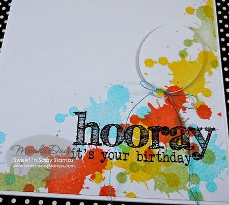 BirthdayBashGrungeElements2closeup2