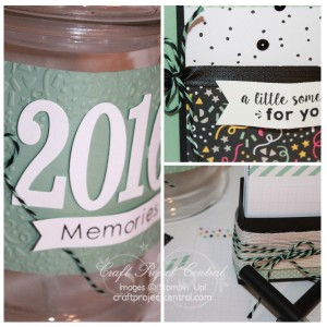 A-Year-Full-of-Memories-SP-300x300