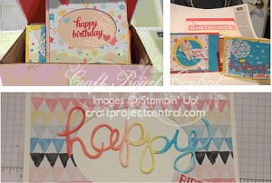 Memories-in-the-Making-Birthday-Cards-SP-300x202