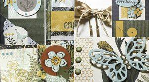 Card-Candy-Flip-Book-SP-300x166