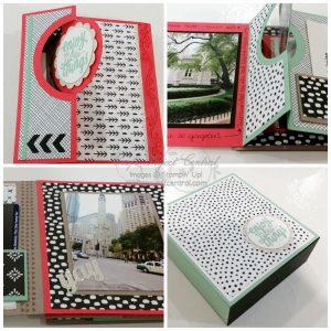 Circle-Card-Thinlet-Mini-Album-Ensemble-SP-300x300