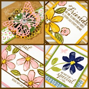 Butterfly-Pizza-Box-Card-Set-SP-300x300