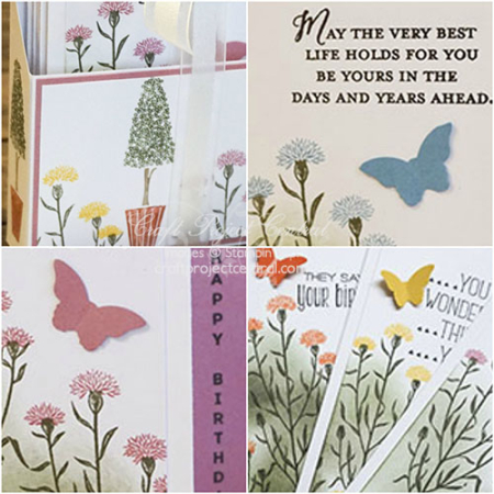 Flower-Card-Set-with-Vertical-Greetings-SP