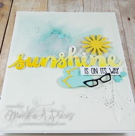 SunshineOnItsWaycloseup