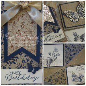 Butterfly-Basics-Birthday-Gift-Set-SP-300x300