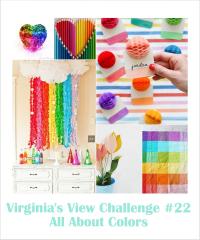 V V Challenge _22 (2)