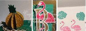 Fancy-Flamingo-Gift-Set-SP-300x109