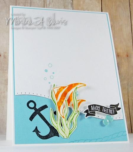 SeasideShoreBlue2
