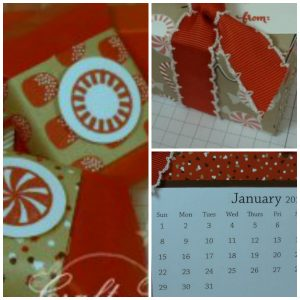 Candy-Lane-Christmas-Gift-Giving-Ensemble-SP-300x300