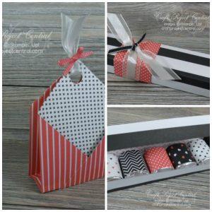 Pop-of-Pink-Gift-Treats-SP-300x300