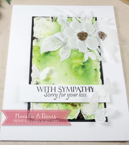 FloralGreetingsVellumSympathycloseup