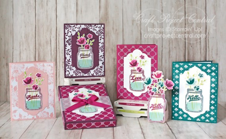 Boxed-Card-Set-Candy-Holder