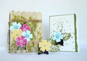 Flower-Shop-Notebook-Set-300x211
