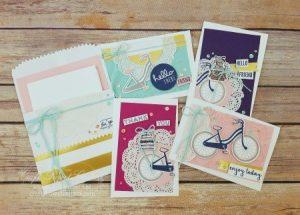 Bike-Ride-Notecard-Set-300x215