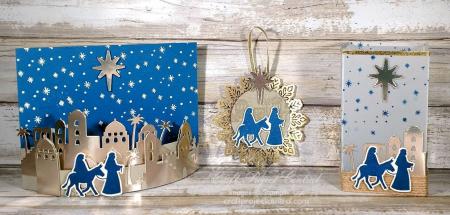 Night-In-Bethlehem-Decorations