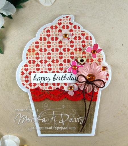 CupcakeBirthday2