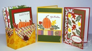 Fall-Fest-Card-Box-Set-300x168