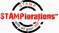STAMPlorations-web