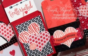 Valentines-Day-Gift-Packaging-Card-SP-300x191
