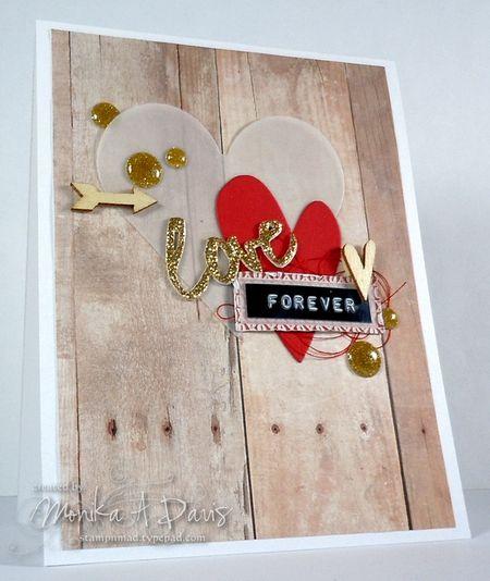 HeartsLoveForever