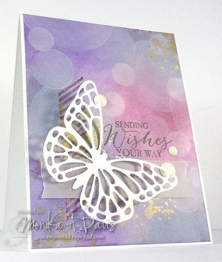 ButterfliesThinlitsPurpleBokeh