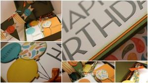 Birthday-in-a-Box-SP-300x169