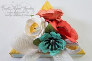 Floral-Bouquet-Explosion-Box-Card-SP-300x200