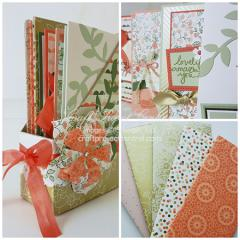 Lovely-Amazing-You-Cards-Holder-SP