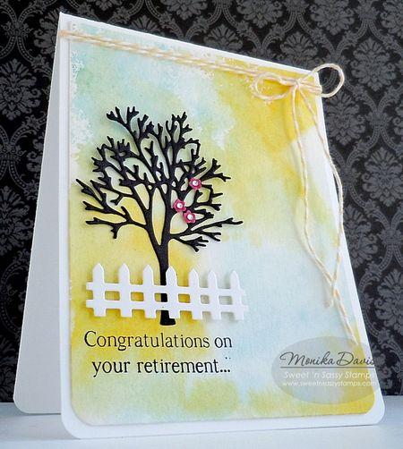 RetirementSentimentsTreeDie2