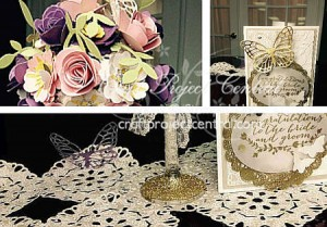 Wedding-Table-Decor-Card-SP-300x209