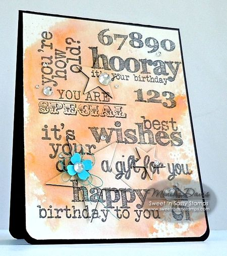 BirthdayWordArt2