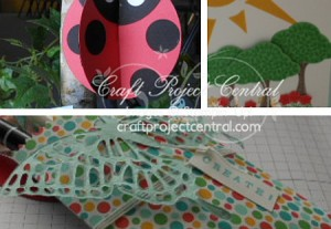 Summer-Fun-Craft-Party-SP-300x207