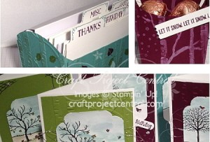 Fry-Box-Card-File-Treat-Box-SP-300x203