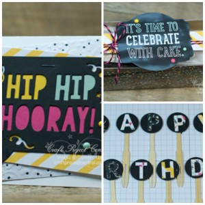 Time-to-Celebrate-With-Cake-SP-300x300