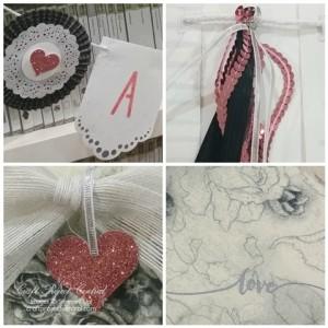 Amore-Banner-Gift-Set-SP-300x300