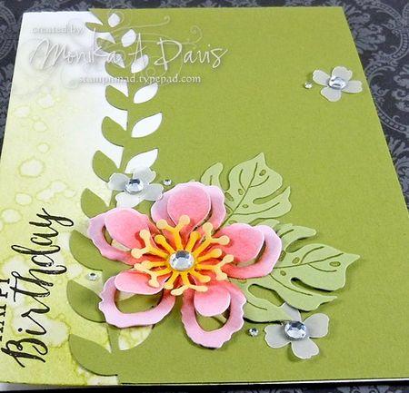 BotanicalGardenClasscloseup