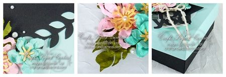Faux-Leather-Flower-Pin-Gift-Set-SP