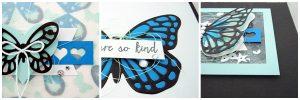 Butterfly-Card-Set-Shaker-Box-SP-300x100