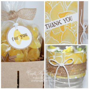 Lemonade-Stand-Gift-Set-SP-300x300