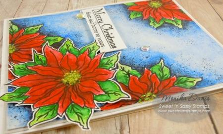 PoinsettiaWatercolorcloseup2