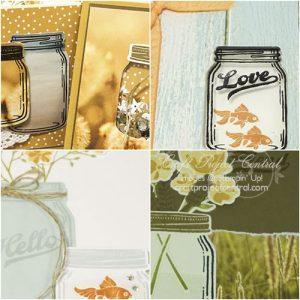 Jars-of-Love-Card-Assortment-SP-300x300