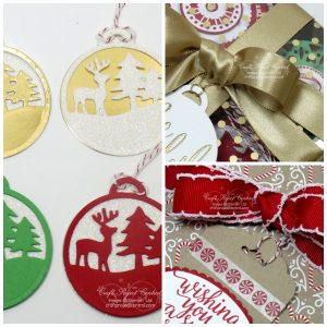 Merriest-Wishes-Tags-Gift-Box-Set-SP-300x300