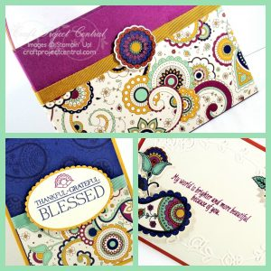 Paisleys-Posies-Card-Set-Purse-SP-300x300