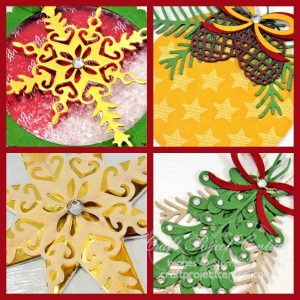 Warmth-Cheer-Christmas-Ornaments-SP-300x300 (2)